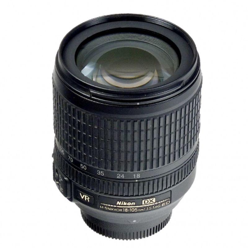 nikon-18-105mm-f-3-5-5-6-vr-sh4317-2-28609