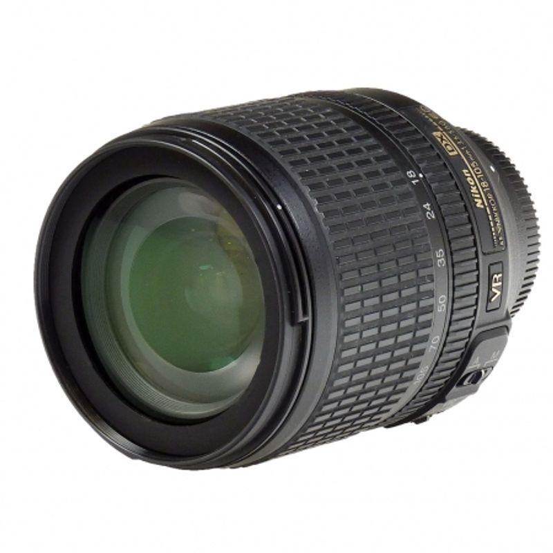nikon-18-105mm-f-3-5-5-6-vr-sh4317-2-28609-1