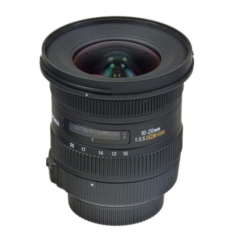 sigma-10-20mm-f-3-5-ex-dc-hsm-nikon-af-s-dx-sh4317-3-28610