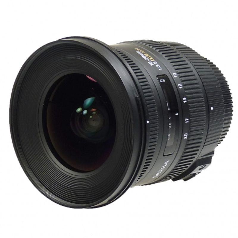 sigma-10-20mm-f-3-5-ex-dc-hsm-nikon-af-s-dx-sh4317-3-28610-1