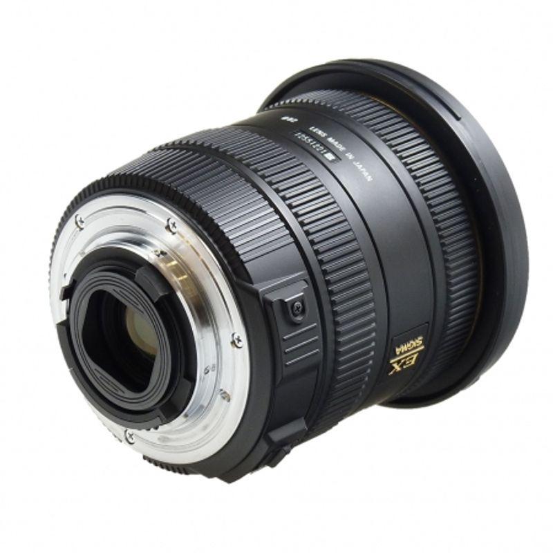 sigma-10-20mm-f-3-5-ex-dc-hsm-nikon-af-s-dx-sh4317-3-28610-2