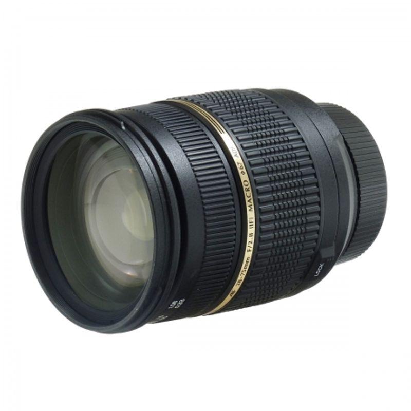 tamron-af-s-sp-28-75mm-f-2-8-di-xr-ld-if-nikon-sh4317-4-28611-1