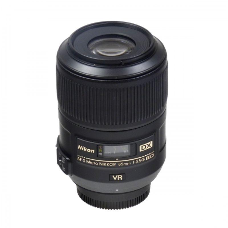 nikkor-af-s-micro-85mm-f-3-5g-dx-ed-vr-ii-sh4317-5-28612