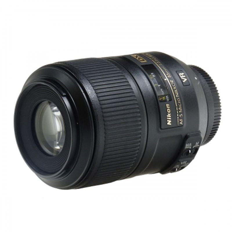 nikkor-af-s-micro-85mm-f-3-5g-dx-ed-vr-ii-sh4317-5-28612-1