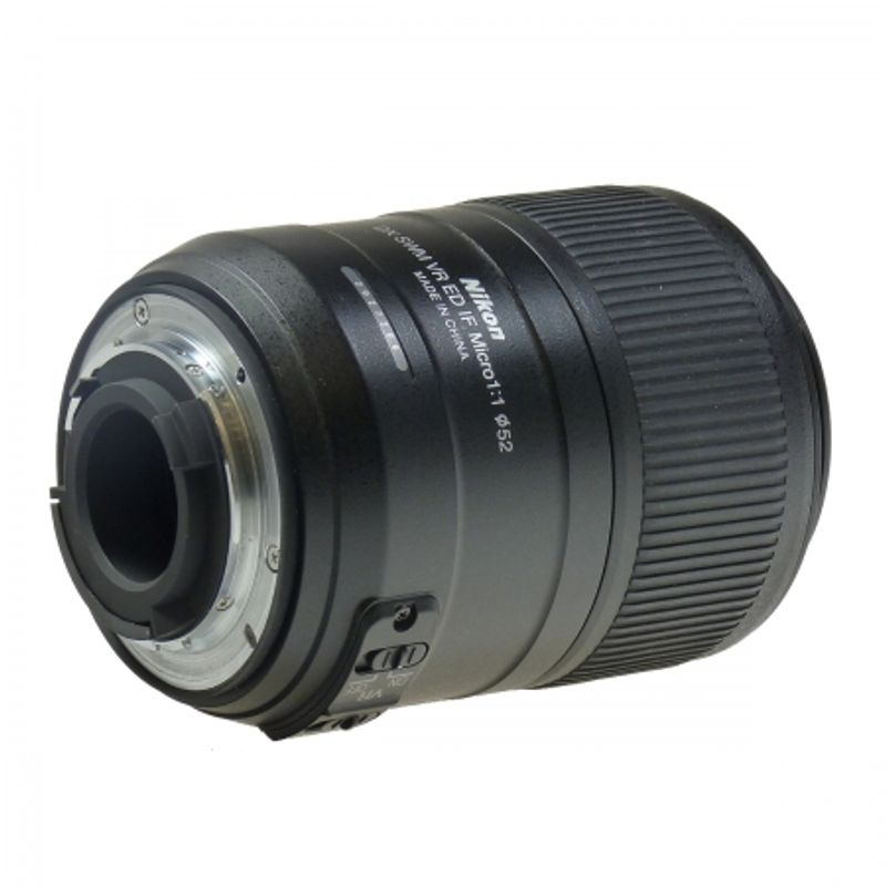 nikkor-af-s-micro-85mm-f-3-5g-dx-ed-vr-ii-sh4317-5-28612-2
