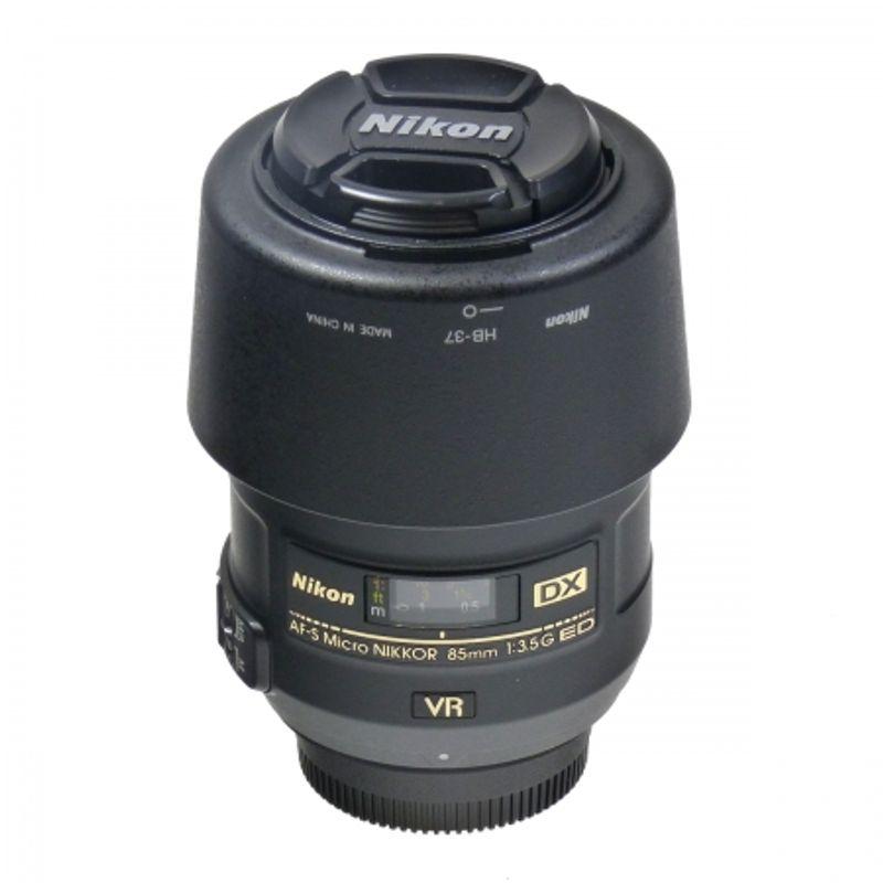nikkor-af-s-micro-85mm-f-3-5g-dx-ed-vr-ii-sh4317-5-28612-3