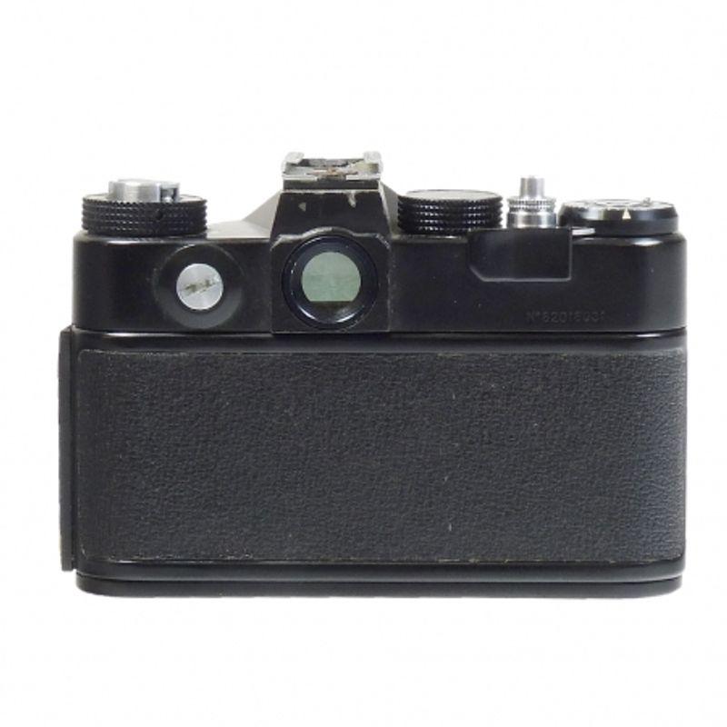 zenit-ttl-helios-58mm-f-2-44m-helios-58mm-f-2-44m-4-blit-sh4318-28614-3