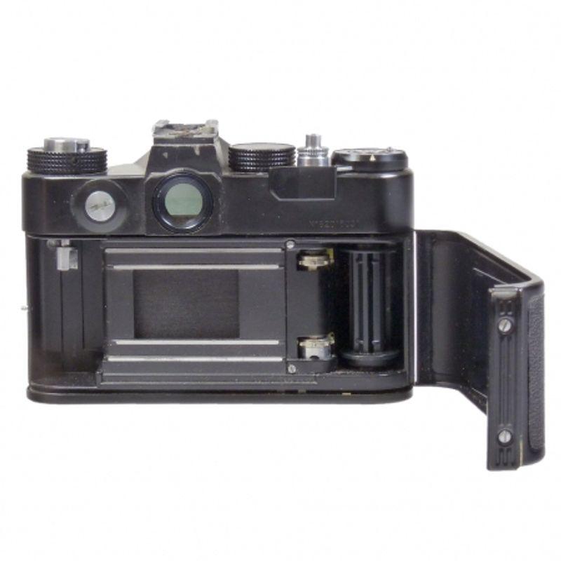 zenit-ttl-helios-58mm-f-2-44m-helios-58mm-f-2-44m-4-blit-sh4318-28614-4