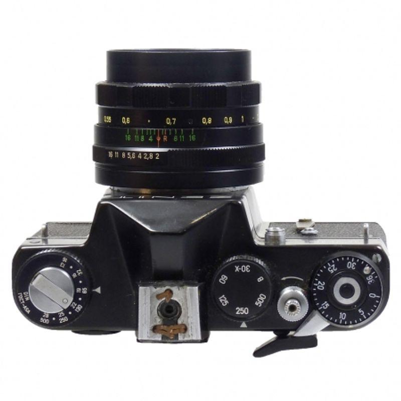 zenit-ttl-helios-58mm-f-2-44m-helios-58mm-f-2-44m-4-blit-sh4318-28614-5