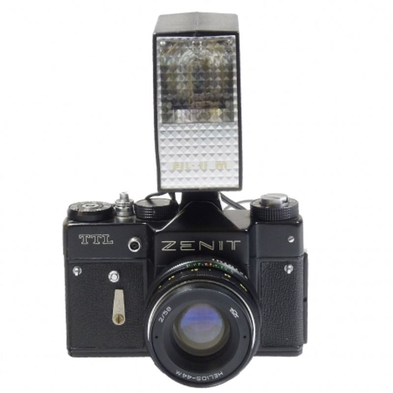 zenit-ttl-helios-58mm-f-2-44m-helios-58mm-f-2-44m-4-blit-sh4318-28614-6
