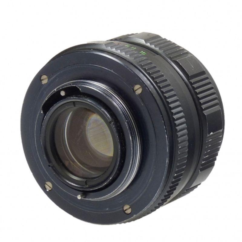 zenit-ttl-helios-58mm-f-2-44m-helios-58mm-f-2-44m-4-blit-sh4318-28614-9