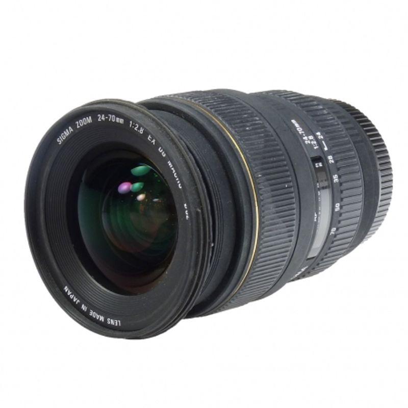 sigma-24-70mm-f-2-8-ex-dg-canon-sh4319-28616-1