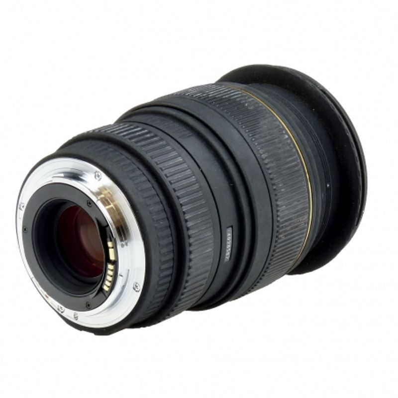 sigma-24-70mm-f-2-8-ex-dg-canon-sh4319-28616-2