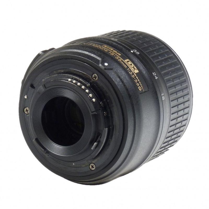 nikon-18-55mm-1-3-5-5-6g-af-s-vr-sh4320-28617-2