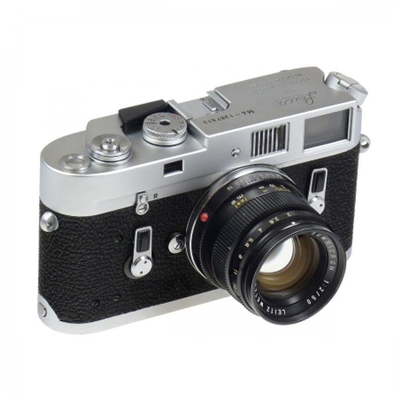 leica-m4-summicron-50mm-f-2-sh4321-1-28641-1