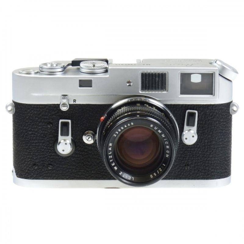 leica-m4-summicron-50mm-f-2-sh4321-1-28641-2