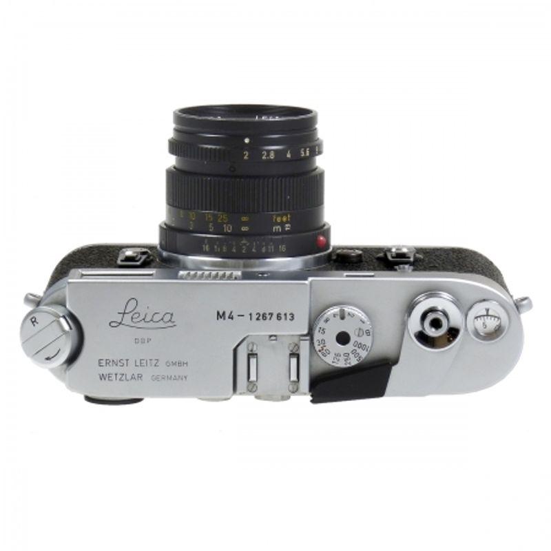 leica-m4-summicron-50mm-f-2-sh4321-1-28641-4