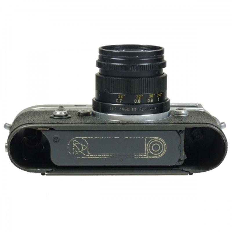 leica-m4-summicron-50mm-f-2-sh4321-1-28641-6