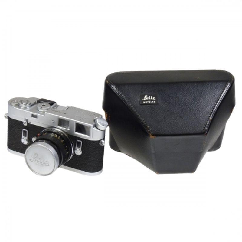 leica-m4-summicron-50mm-f-2-sh4321-1-28641-7