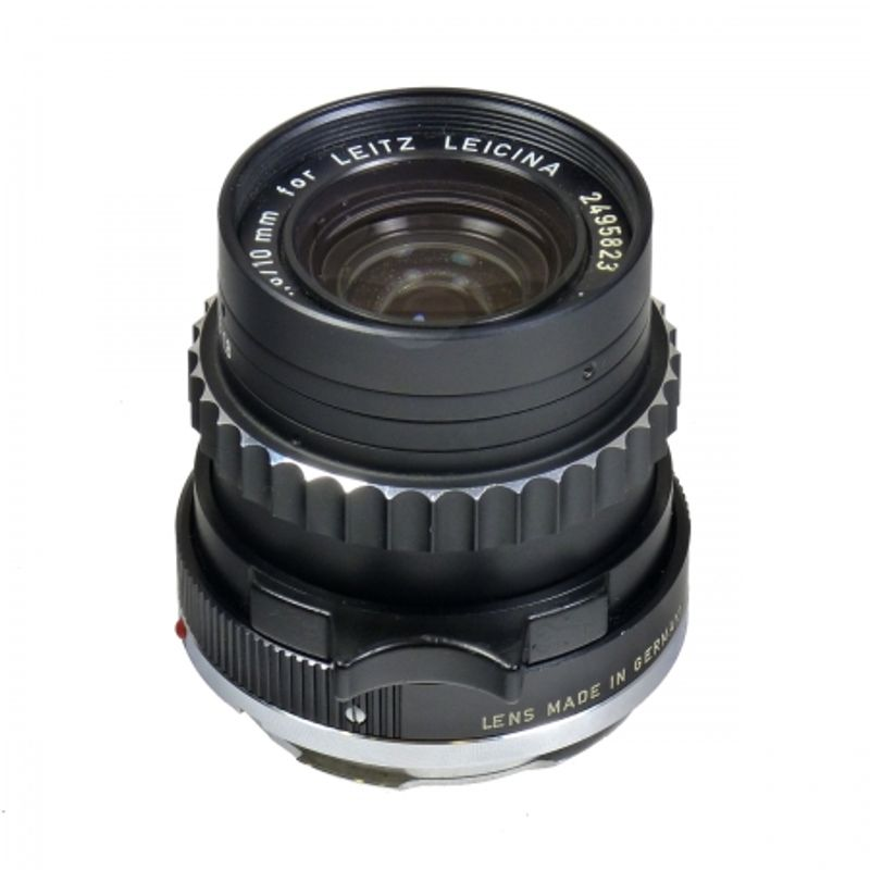 leitz-10mm-f-1-8-macro-cinegon-leica-m-sh4321-2-28642