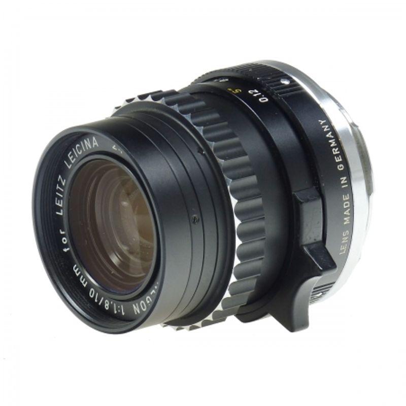 leitz-10mm-f-1-8-macro-cinegon-leica-m-sh4321-2-28642-1