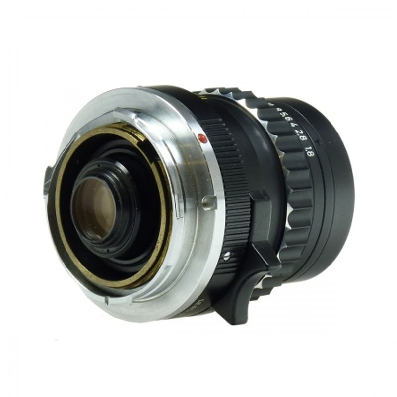 leitz-10mm-f-1-8-macro-cinegon-leica-m-sh4321-2-28642-2