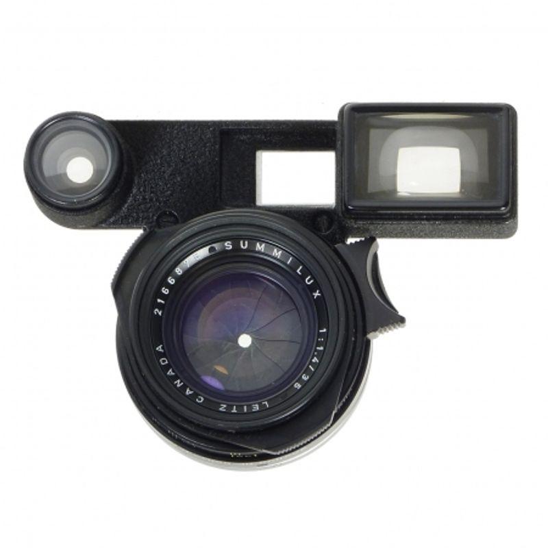 summilux-35mm-f-1-4-leitz-canada-cu-adaptor-vizor-leica-m-sh4321-3-28643