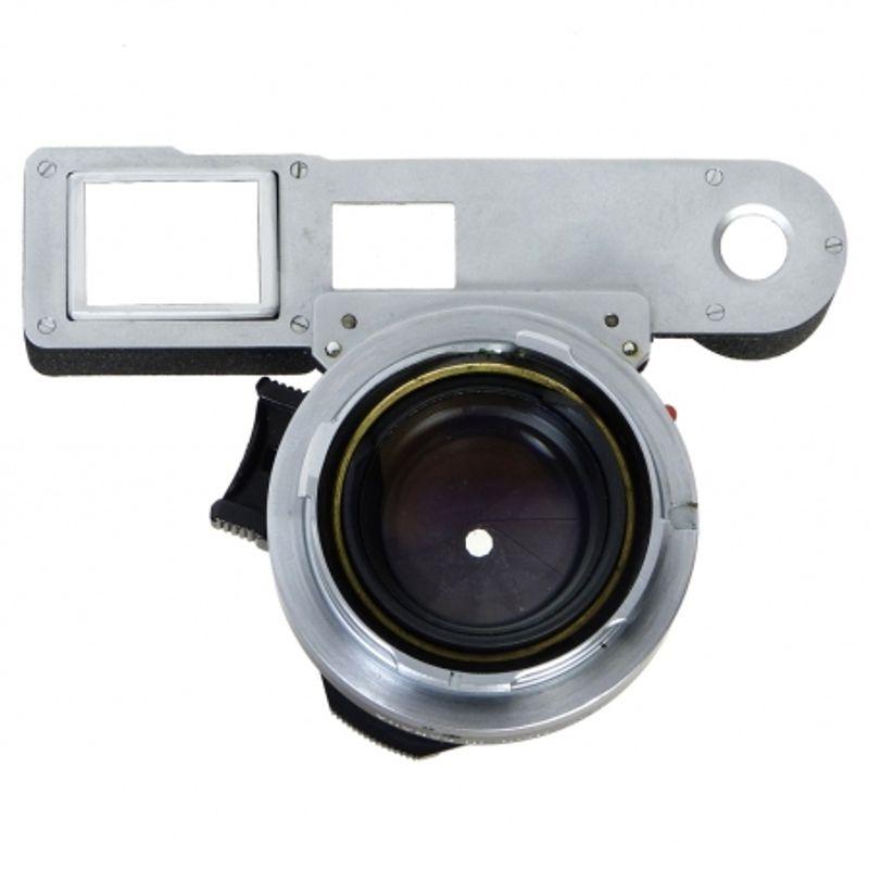 summilux-35mm-f-1-4-leitz-canada-cu-adaptor-vizor-leica-m-sh4321-3-28643-1