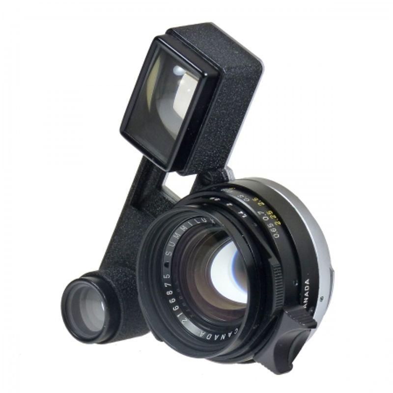 summilux-35mm-f-1-4-leitz-canada-cu-adaptor-vizor-leica-m-sh4321-3-28643-2