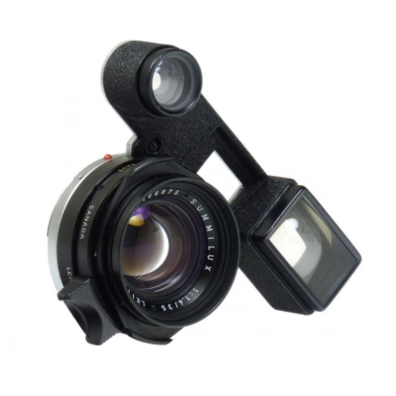 summilux-35mm-f-1-4-leitz-canada-cu-adaptor-vizor-leica-m-sh4321-3-28643-3