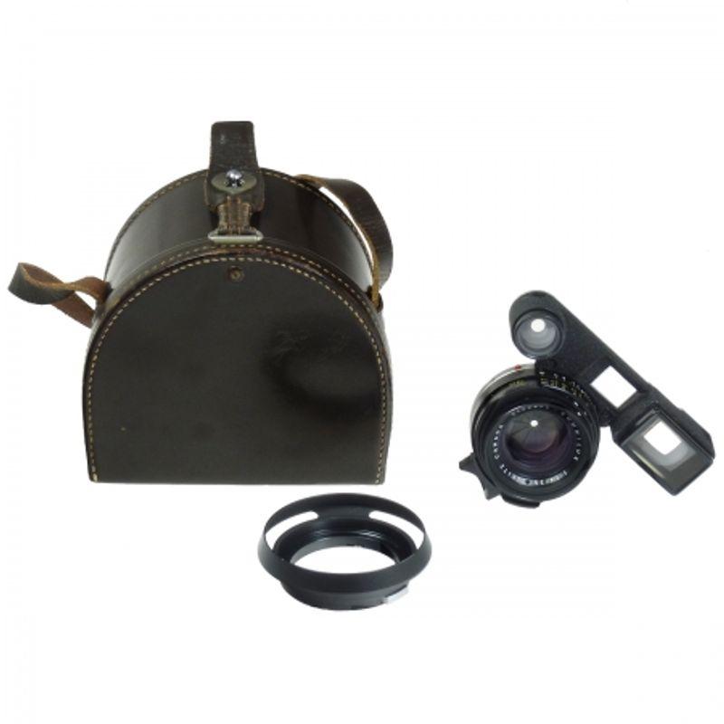 summilux-35mm-f-1-4-leitz-canada-cu-adaptor-vizor-leica-m-sh4321-3-28643-4