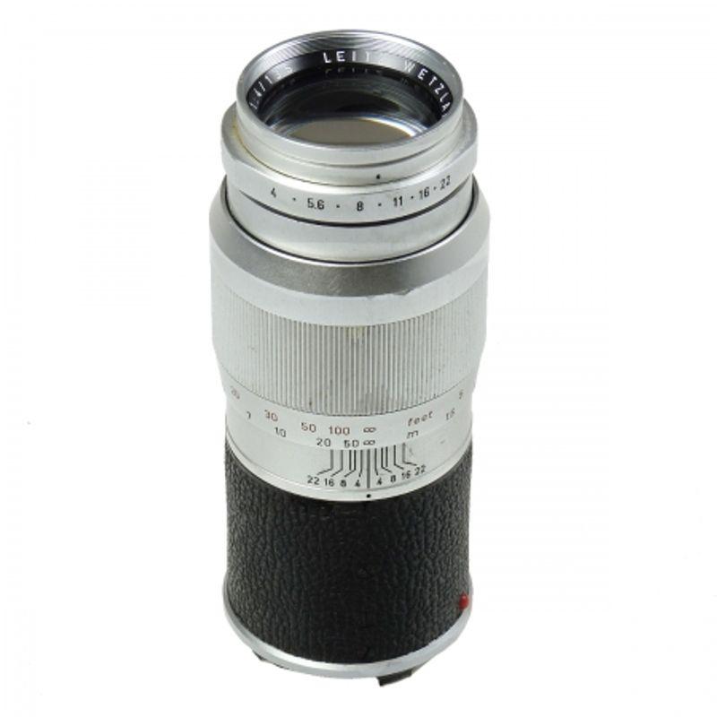 leitz-wetzlar-135mm-f-4-leica-m-sh4321-4-28644