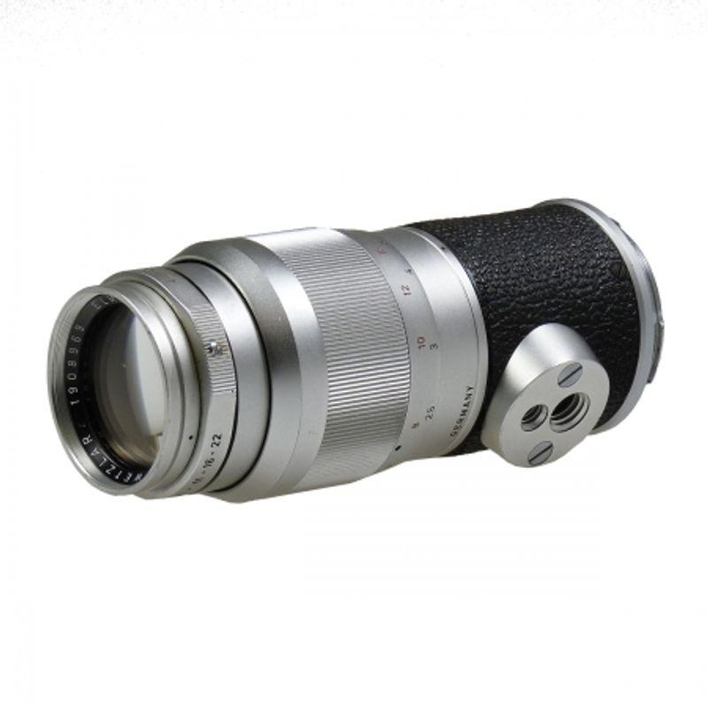leitz-wetzlar-135mm-f-4-leica-m-sh4321-4-28644-1