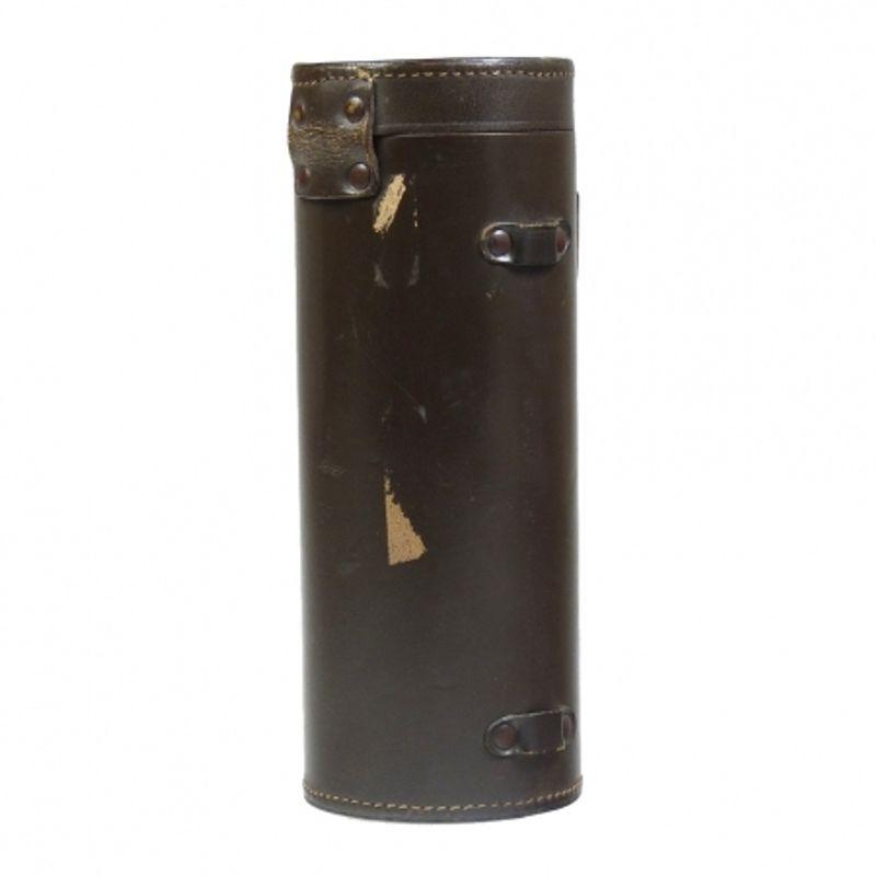 leitz-wetzlar-135mm-f-4-leica-m-sh4321-4-28644-3