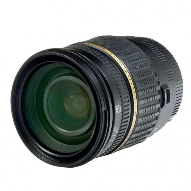tamron-17-50mm-f-2-8-canon-sh4323-1-28646-1