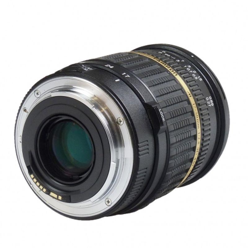 tamron-17-50mm-f-2-8-canon-sh4323-1-28646-2