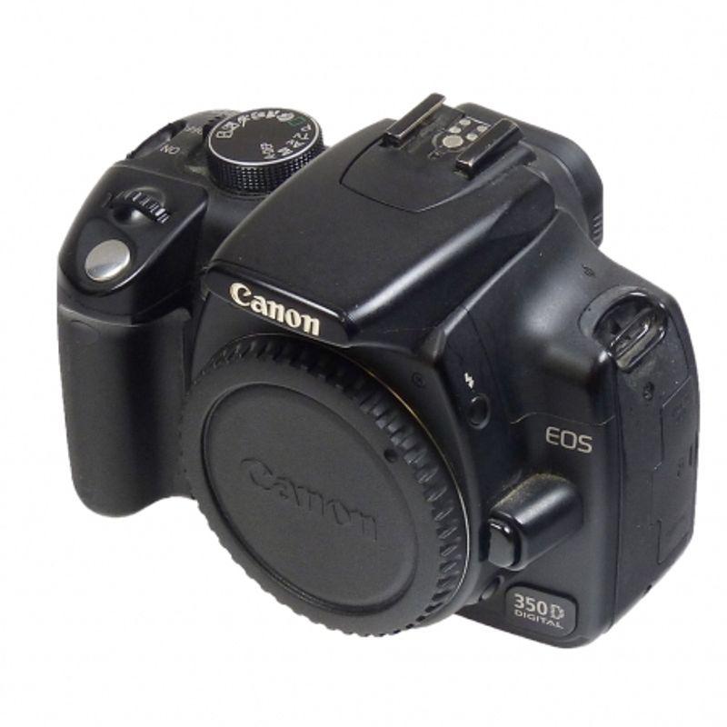 canon-eos-350d-sh4323-2-28647