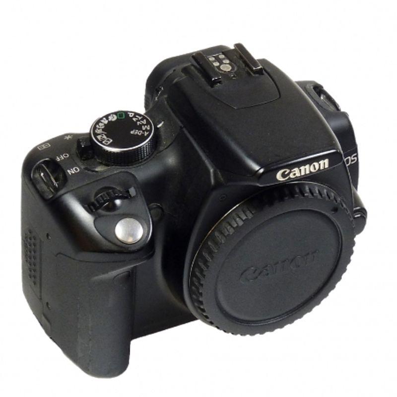 canon-eos-350d-sh4323-2-28647-1