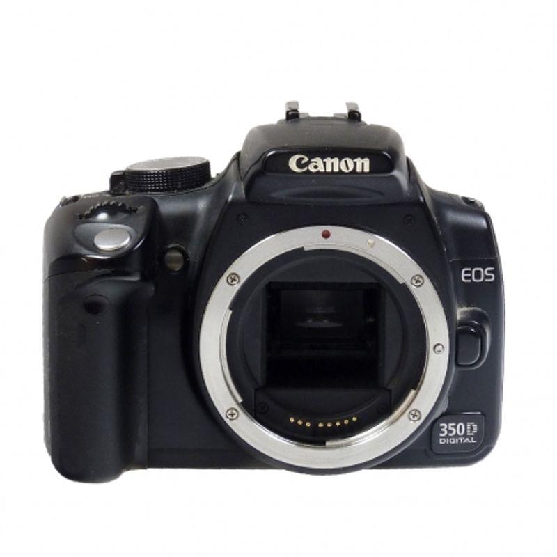 canon-eos-350d-sh4323-2-28647-2