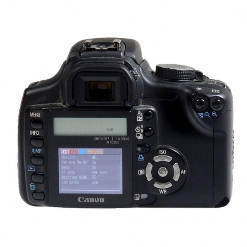 canon-eos-350d-sh4323-2-28647-3