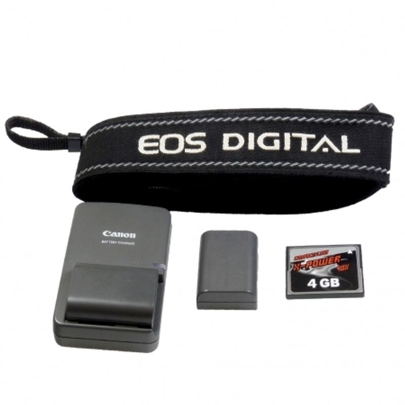 canon-eos-350d-sh4323-2-28647-5
