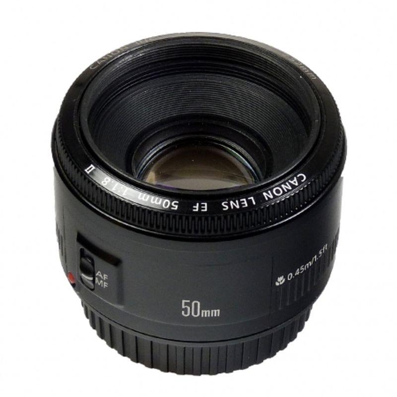 canon-50mm-f-1-8-sh4323-3-28648