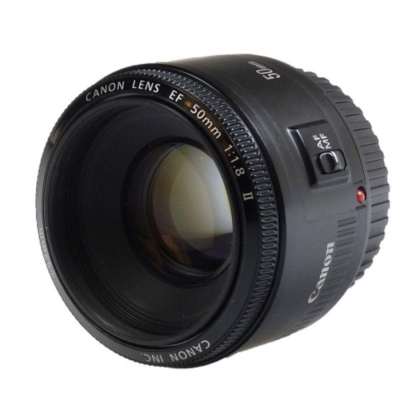 canon-50mm-f-1-8-sh4323-3-28648-1
