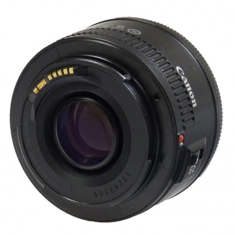 canon-50mm-f-1-8-sh4323-3-28648-2