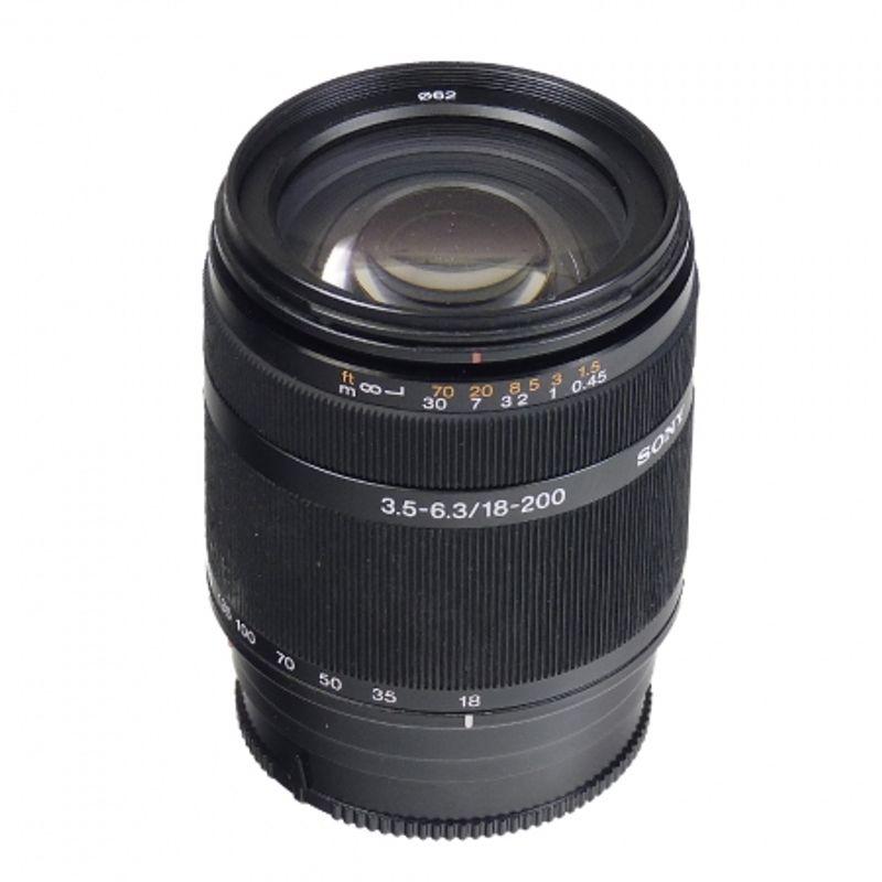 sony-18-200mm-f-3-5-6-3-sh4324-2-28664