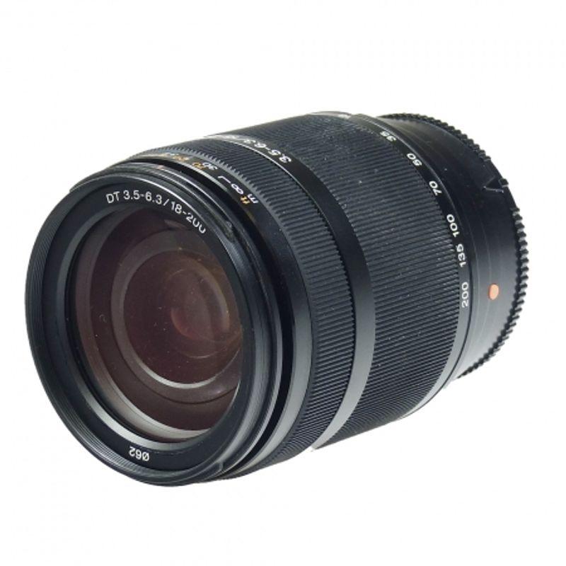 sony-18-200mm-f-3-5-6-3-sh4324-2-28664-1