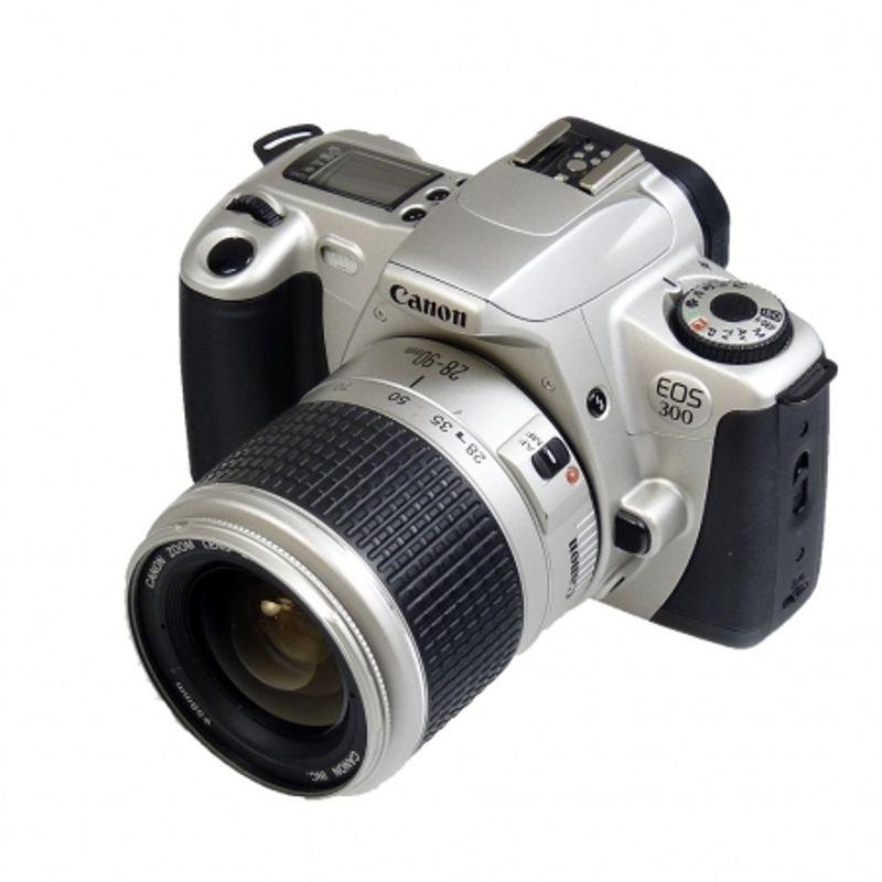 canon-eos-300-28-90mm-f-4-5-6-sh4325-28665