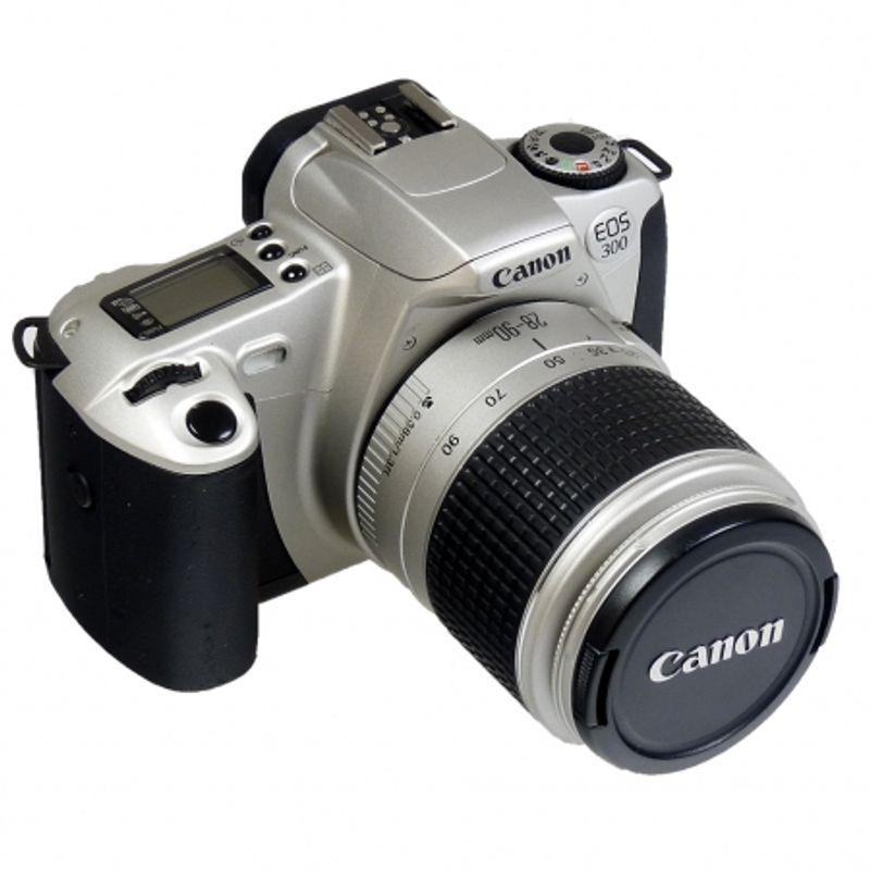 canon-eos-300-28-90mm-f-4-5-6-sh4325-28665-1