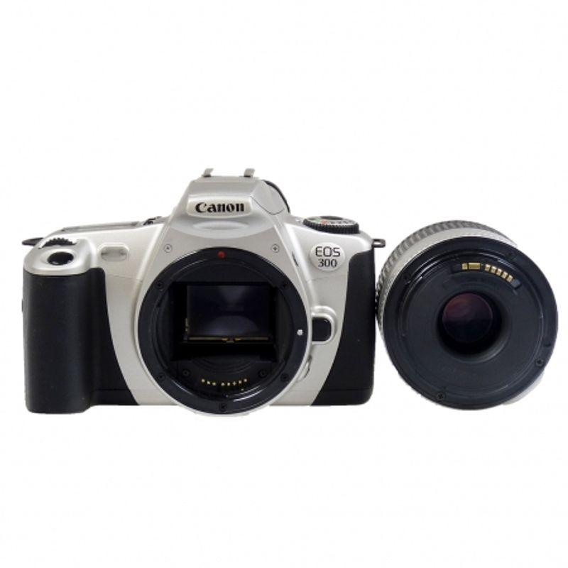 canon-eos-300-28-90mm-f-4-5-6-sh4325-28665-2