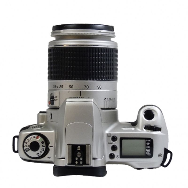 canon-eos-300-28-90mm-f-4-5-6-sh4325-28665-3